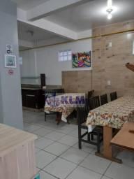 Sala comercial Em edifício para Venda em centro/norte Balneário Camboriú-SC