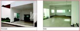Casa à venda com 2 dormitórios em Araçagy, São josé de ribamar cod:571747