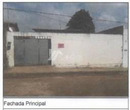 Casa à venda em Sao raimundo, São luís cod:571828