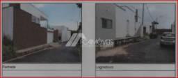 Casa à venda em Araçagy, São josé de ribamar cod:571746