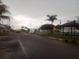 Casa à venda com 2 dormitórios em Aguas brancas, Ananindeua cod:2b072344c14