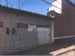 Casa à venda com 1 dormitórios em Cidade operaria, São luís cod:571799