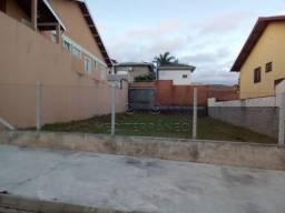 Terreno à venda em Horto santo antonio, Jundiai cod:V6113