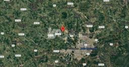 Casa à venda com 2 dormitórios em Recanto da serra, Esmeraldas cod:bbcddb59392