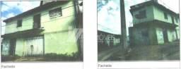 Casa à venda com 5 dormitórios em Santa efigenia, São luís cod:571823
