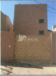 Apartamento à venda com 2 dormitórios em São pedro, Esmeraldas cod:1d1b4e86517