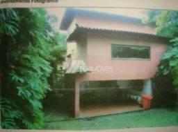 Casa à venda em Gavea, Rio de janeiro cod:eaccd554907