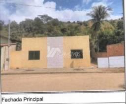 Casa à venda com 2 dormitórios em Centro, Bugre cod:f85d531a8cd