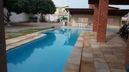 Casa à venda com 4 dormitórios em Caponga, Cascavel cod:DMV218