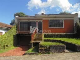 Casa à venda com 2 dormitórios cod:38d *