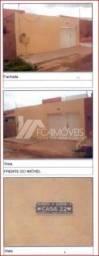 Casa à venda em Paranã iii, Paço do lumiar cod:571500