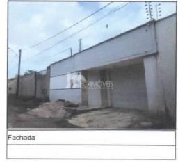 Casa à venda em Ponta grossa, São josé de ribamar cod:571764