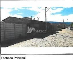 Casa à venda com 3 dormitórios em Nova esperança iii, Jequitinhonha cod:7110087f62b