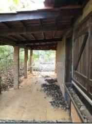 Casa à venda em Bairro lago do cisne, Felixlândia cod:17286fa2bf4