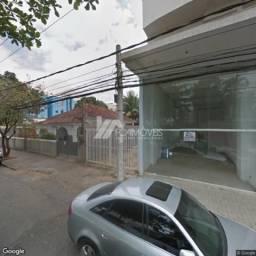 Apartamento à venda em Centro, Três rios cod:361fff0283d