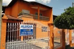 Alugue Casa de 200 m² (Coliseu, Londrina-PR)