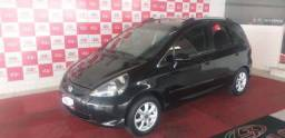 HONDA FIT 2007/2008 1.4 LX 8V FLEX 4P MANUAL
