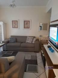 Apartamento Padrão para Aluguel em centro/norte Balneário Camboriú-SC