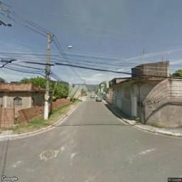 Casa à venda em Engenho, Itaguaí cod:acea5399d6c