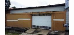 Casa Residencial à venda, 3 quartos, 1 suíte, 2 vagas, Santa Fe - Teresina/PI
