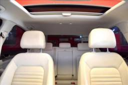 Volkswagen Passat 2.0 16v Tsi Bluemotion Comfortli