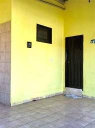Casa à venda com 2 dormitórios em Parque amazônia, Goiânia cod:603-IM495957
