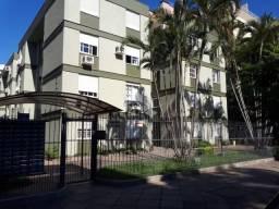 Apartamento à venda com 2 dormitórios em Menino deus, Porto alegre cod:9928620