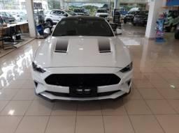 Ford Mustang 5.0 V8 TI-VCT GASOLINA BLACK SHADOW SELECTSHIFT 2P