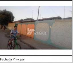 Casa à venda com 2 dormitórios em Alto santo antõnio, Pirapora cod:570745