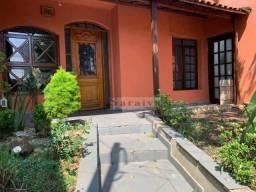 Casa com 3 dormitórios para alugar, 90 m² por R$ 1.810,00/mês - Jardim Paramount - São Ber