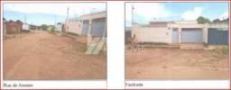 Casa à venda com 2 dormitórios em Lote 01 nova açucena, Balsas cod:571177