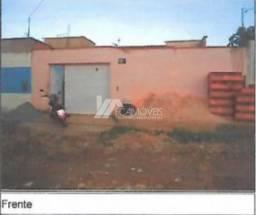 Casa à venda com 1 dormitórios em Maioba, São josé de ribamar cod:571750