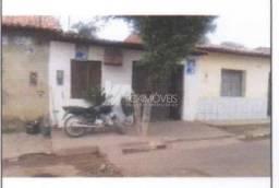 Casa à venda com 1 dormitórios em Centro, Gonçalves dias cod:571279