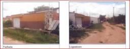 Casa à venda com 1 dormitórios em Saramanta, Paço do lumiar cod:571538