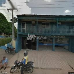 Casa à venda com 4 dormitórios em Distrito gulandim, Teotônio vilela cod:5535822e180