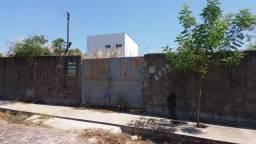 Casa Residencial para aluguel, 1 quarto, Uruguai - Teresina/PI