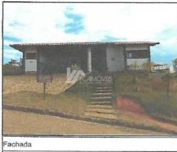 Casa à venda em Casa branca, Brumadinho cod:d2d28144ccd