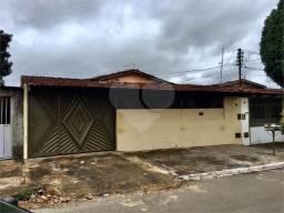 Casa à venda com 3 dormitórios em Parque atheneu, Goiânia cod:603-IM482878