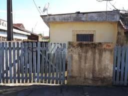 Casa à venda com 2 dormitórios em Mongagua, Mongaguá cod:eb19c11d2cb