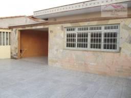 Casa LADO PRAIA, 50m do MAR com 2 dormitórios, suíte, churrasqueira, à venda, 100 m² - Nos