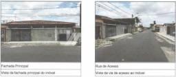 Casa à venda com 3 dormitórios em Tirirical, São luís cod:571836