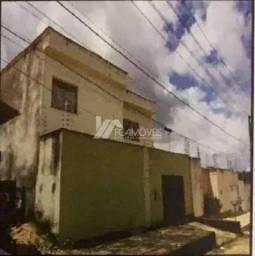 Casa à venda com 4 dormitórios em Maioba do genipapeir, São josé de ribamar cod:571719