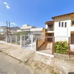 Casa à venda em Sarandi, Porto alegre cod:8c519430a20