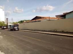 Casa Residencial à venda, 8 quartos, 10 vagas, Fatima - Teresina/PI