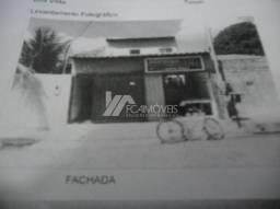 Casa à venda com 2 dormitórios em Boa vista, Timon cod:571883
