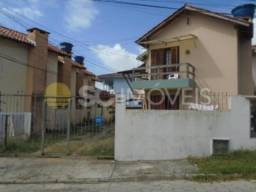 Apartamento para alugar com 1 dormitórios em Ingleses, Florianopolis cod:10063