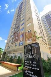 Apartamento à venda com 2 dormitórios em Jardim carvalho, Porto alegre cod:7846