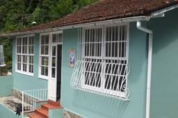 Casa para alugar com 5 dormitórios em Centro, Petrópolis cod:171