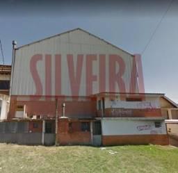 Galpão/depósito/armazém à venda em Bom jesus, Porto alegre cod:7656