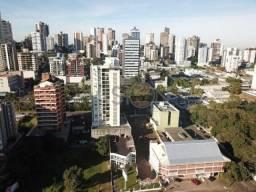 Apartamento Bairro Rondônia na Cidade de Novo Hamburgo.